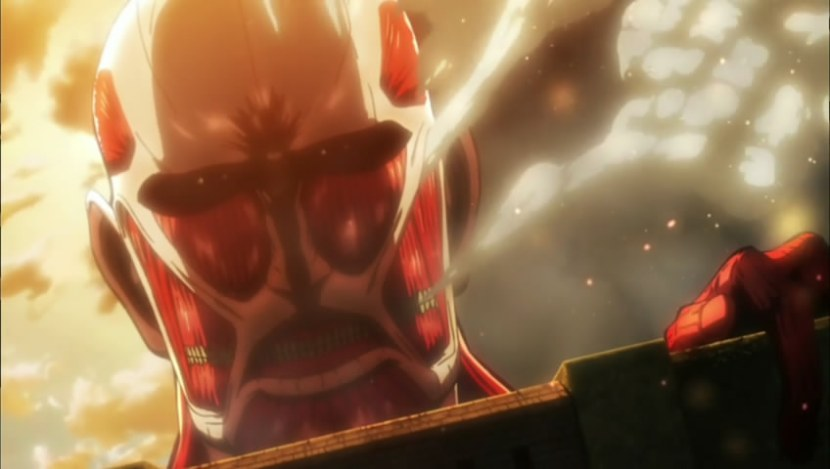 [HorribleSubs] Shingeki no Kyojin - 01 [480p].mkv_snapshot_18.31_[2013.04.21_21.49.37]