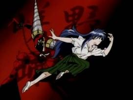 [RaX]Sailor_Victory_-_02_(x264_ogg)_[40E86917].mkv_snapshot_10.51_[2014.06.14_15.34.16]